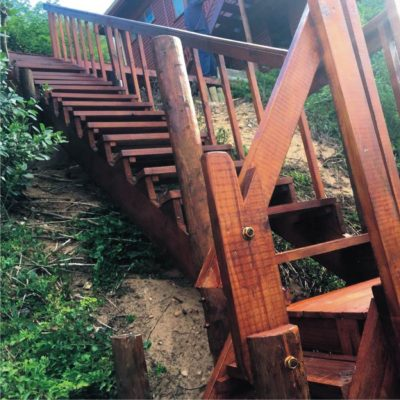 2nd_Staircase_-_bottom_of_stairs