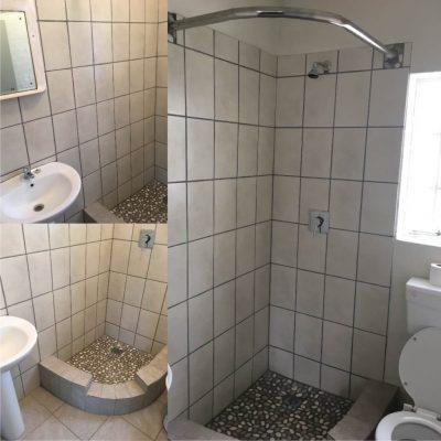 Bathroom_7_Vloksie_1