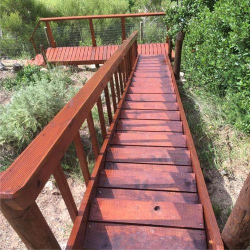 Custom_STaircases_and_Walkways
