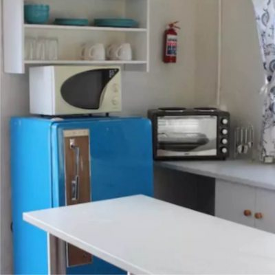 Kitchen_Vloksie_Shelves