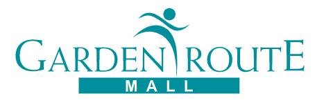 Garden Route Mall