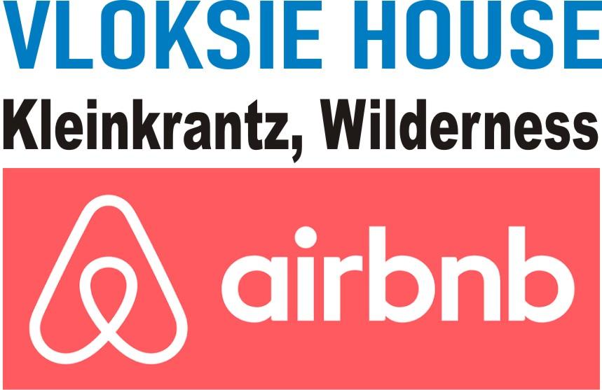 Vloksie house