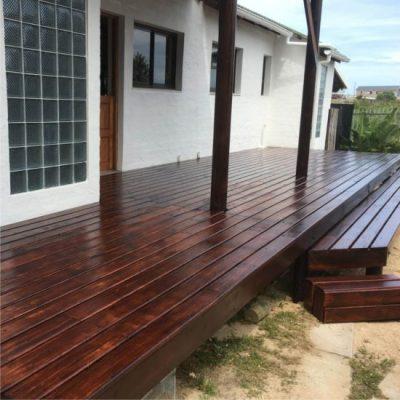 Deck_3-1-e1596440426889