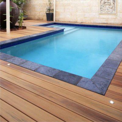 Pool_Deck-1-600x600