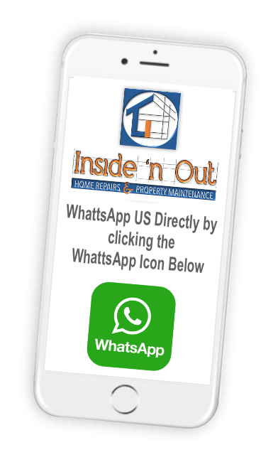 WhattsApp us directly